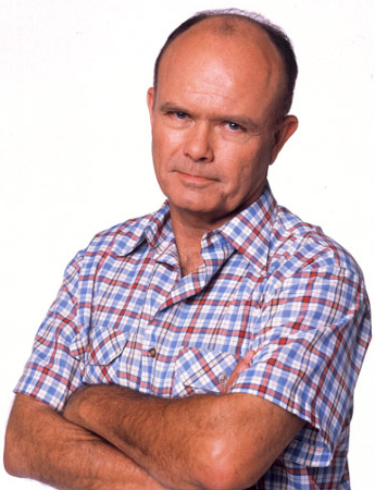 kurtwood smith robocop