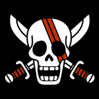 https://static.tvtropes.org/pmwiki/pub/images/red_hair_pirates_jolly_roger.png