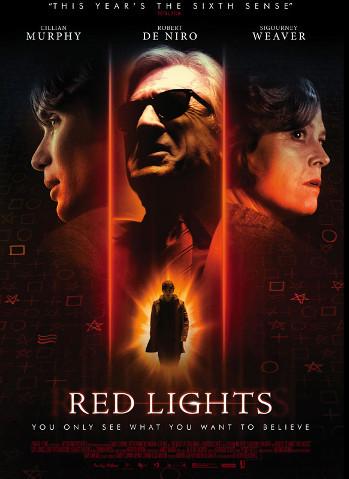 http://static.tvtropes.org/pmwiki/pub/images/red_lights_350.jpg
