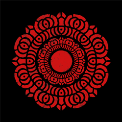 https://static.tvtropes.org/pmwiki/pub/images/red_lotus_insignia.png