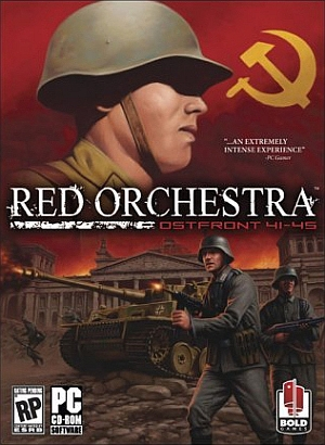 http://static.tvtropes.org/pmwiki/pub/images/red_orchestra_box_art_5813.jpg