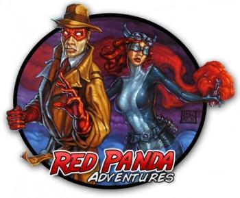 https://static.tvtropes.org/pmwiki/pub/images/red_panda_adventures_889.jpeg