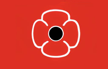 https://static.tvtropes.org/pmwiki/pub/images/red_poppy_movement.png