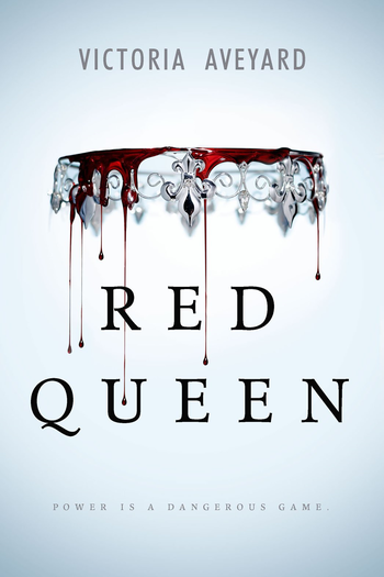https://static.tvtropes.org/pmwiki/pub/images/red_queen.png