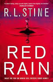 https://static.tvtropes.org/pmwiki/pub/images/red_rain.jpg