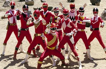 http://static.tvtropes.org/pmwiki/pub/images/red_ranger_team_1652.jpg