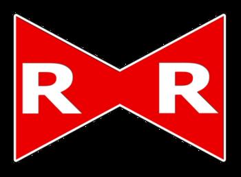 https://static.tvtropes.org/pmwiki/pub/images/red_ribbon.png