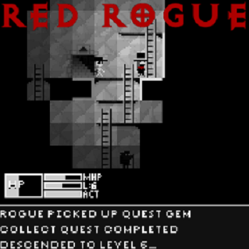 https://static.tvtropes.org/pmwiki/pub/images/red_rogue.png