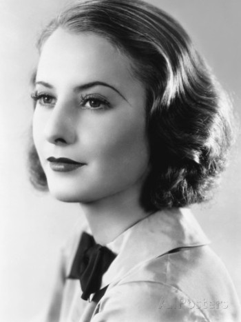 http://static.tvtropes.org/pmwiki/pub/images/red_salute_barbara_stanwyck_1935.jpg