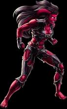 https://static.tvtropes.org/pmwiki/pub/images/red_she_hulk_modern.png