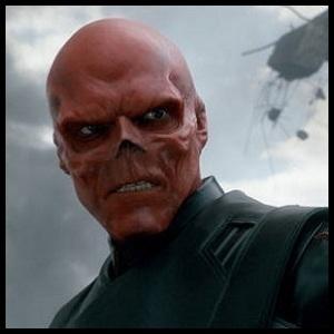https://static.tvtropes.org/pmwiki/pub/images/red_skull.jpg
