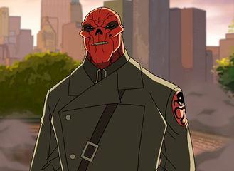 http://static.tvtropes.org/pmwiki/pub/images/red_skull_avengers_assemble_1767.jpg