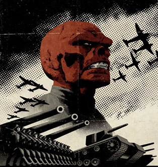 https://static.tvtropes.org/pmwiki/pub/images/red_skull_cover_9486.jpg