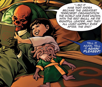 http://static.tvtropes.org/pmwiki/pub/images/red_skull_reads_to_kobik2.png