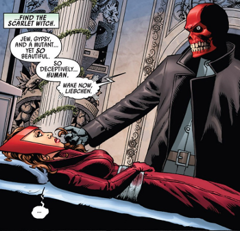 https://static.tvtropes.org/pmwiki/pub/images/red_skull_scarletwitch.png