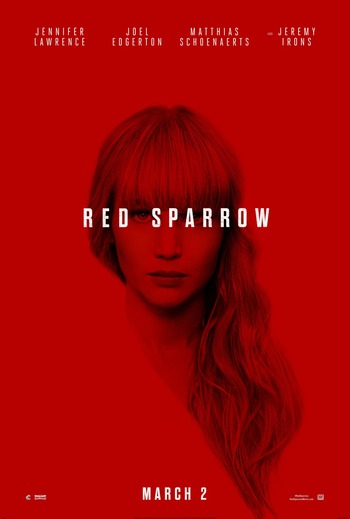 https://static.tvtropes.org/pmwiki/pub/images/red_sparrow_xlg.jpg