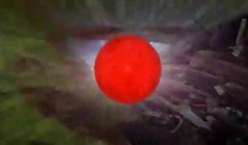 https://static.tvtropes.org/pmwiki/pub/images/red_sphere.jpg