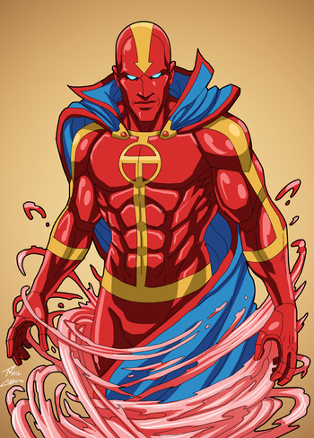 https://static.tvtropes.org/pmwiki/pub/images/red_tornado_1_0_earth_27.jpg
