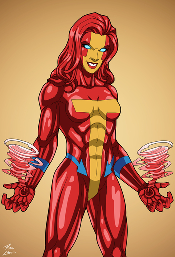 https://static.tvtropes.org/pmwiki/pub/images/red_tornado_2_0_earth_27.jpg