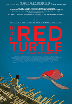 https://static.tvtropes.org/pmwiki/pub/images/red_turtle.png