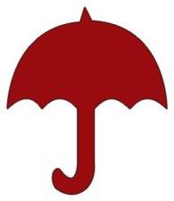 https://static.tvtropes.org/pmwiki/pub/images/red_umbrella_6345.jpg