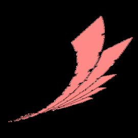 https://static.tvtropes.org/pmwiki/pub/images/red_veil_1.png