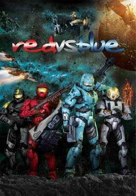 http://static.tvtropes.org/pmwiki/pub/images/red_vs__blue_project_freelancer_saga_4756.jpg