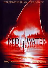 https://static.tvtropes.org/pmwiki/pub/images/red_water.jpg