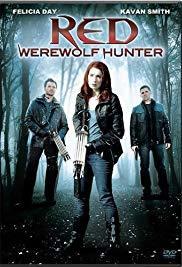 https://static.tvtropes.org/pmwiki/pub/images/red_werewolf_hunter_5.jpg