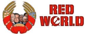 Red World (Video Game) - TV Tropes