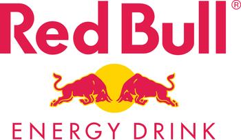 https://static.tvtropes.org/pmwiki/pub/images/redbullenergydrink.png