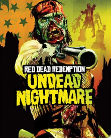 http://static.tvtropes.org/pmwiki/pub/images/reddeadundead_001_1058.png