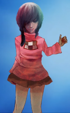 https://static.tvtropes.org/pmwiki/pub/images/redesigned_madotsuki.png
