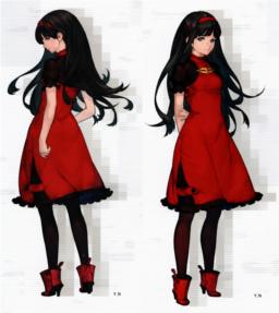 https://static.tvtropes.org/pmwiki/pub/images/redgirl.jpg