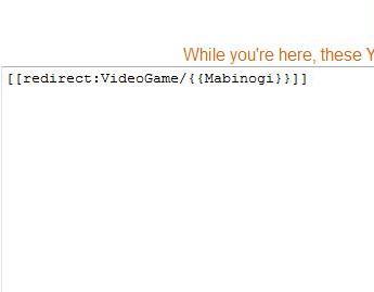 https://static.tvtropes.org/pmwiki/pub/images/redirecting_9172.jpeg