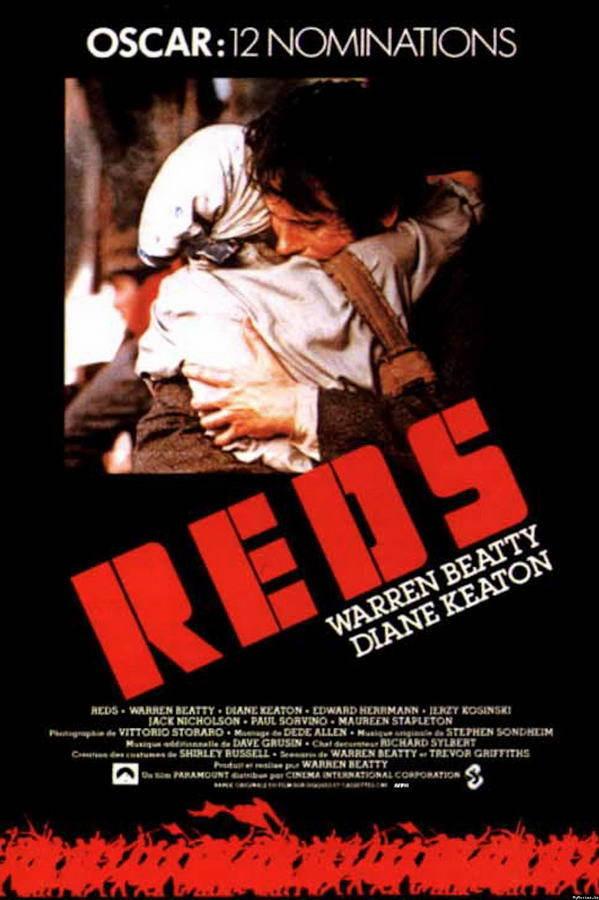 http://static.tvtropes.org/pmwiki/pub/images/reds_movie_poster.jpg