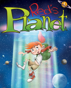 http://static.tvtropes.org/pmwiki/pub/images/reds_planet_cover2.png