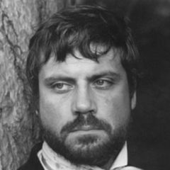oliver reed tattoooliver reed smoot, oliver reed death, oliver reed tattoo, oliver reed cgi, oliver reed drunk on tv, oliver reed baron munchausen, oliver reed quotes, oliver reed keith moon, oliver reed gladiator, oliver reed wiki, oliver reed computer