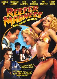 http://static.tvtropes.org/pmwiki/pub/images/reefer-madness-the-movie-musical-movie-poster-2005-1010417781_9165.jpg