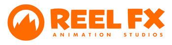 https://static.tvtropes.org/pmwiki/pub/images/reel_fx_animation_logo_2.jpg