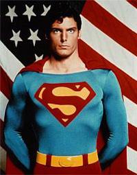 http://static.tvtropes.org/pmwiki/pub/images/reeve_superman2_9974.jpg