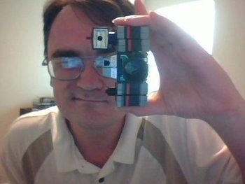 http://static.tvtropes.org/pmwiki/pub/images/reflector3.jpg