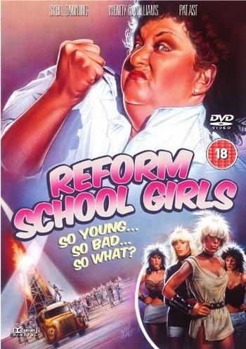 https://static.tvtropes.org/pmwiki/pub/images/reform_school_girls.jpg