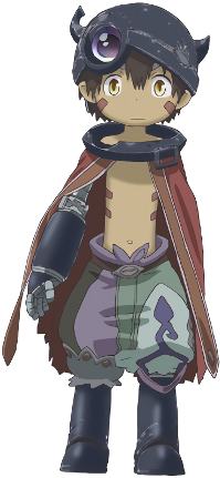https://static.tvtropes.org/pmwiki/pub/images/reg_made_in_abyss.png