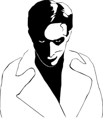 https://static.tvtropes.org/pmwiki/pub/images/regalglare_8082.png