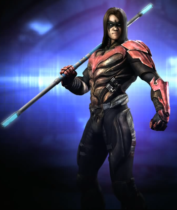 https://static.tvtropes.org/pmwiki/pub/images/regime_nightwing.png