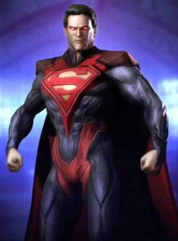 https://static.tvtropes.org/pmwiki/pub/images/regime_superman_6.png