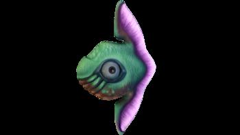 https://static.tvtropes.org/pmwiki/pub/images/reginald_fauna.png