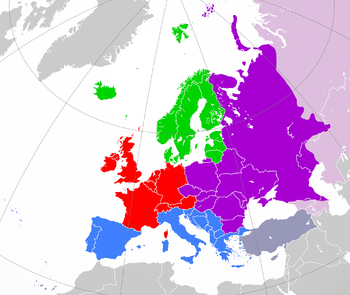 https://static.tvtropes.org/pmwiki/pub/images/regions_of_europe_0.png