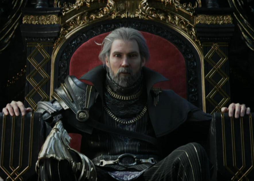 http://static.tvtropes.org/pmwiki/pub/images/regis_sitting_on_throne.jpg